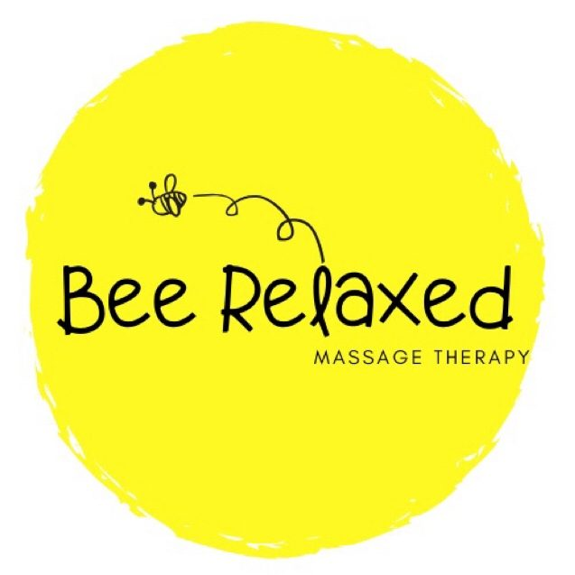 Bee Relaxed Massage Therapy